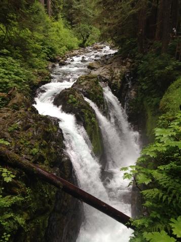 Sold Duc Falls