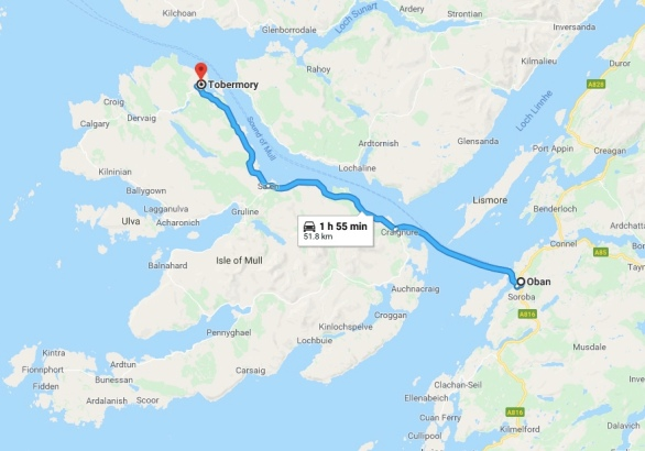 Oban to Tobermory.jpeg